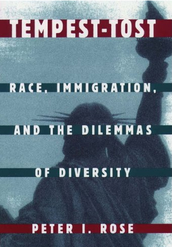 Tempest-Tost: Race, Immigration and the Dilemmas of Diversity