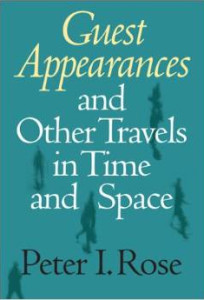 Guest Appearances and Other Travels in Time and Space